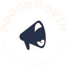 ProudMouth